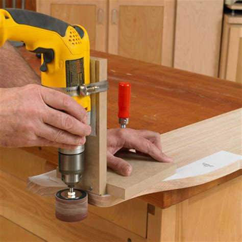 sanders for woodworking free woodworking plan portable drum sander
