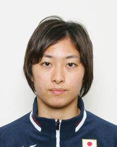 Satomi Suzuki by ロンドンオリンピック2012 鈴木 聡美 水泳 競泳 プロフィール 鈴木聡美 Via