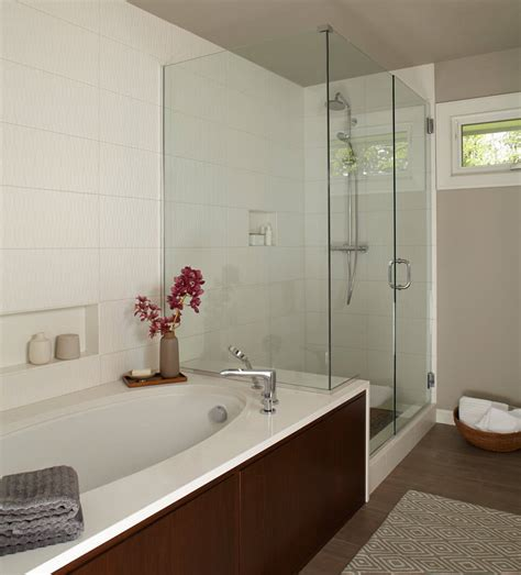 design for small bathroom 22 simple tips to make a small bathroom look bigger mosaik design