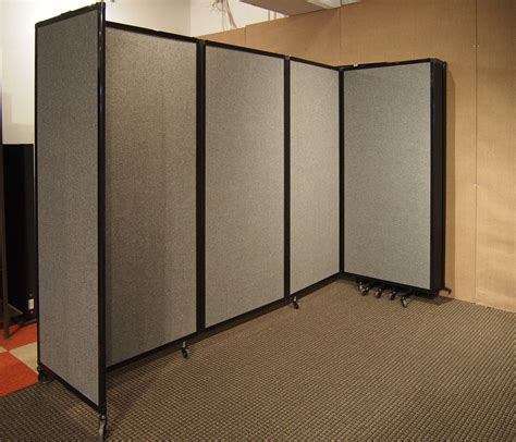 accordion room divider room divider 360 wall mounted partition