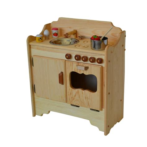 wood designs play kitchen wood designs play kitchen finding wooden play kitchen