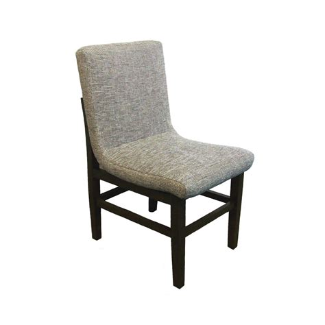 oversized dining chair oversized dining chairs rbcfront jpg solid wood