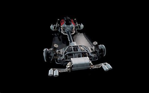 alfa romeo 8c chassis wallpapers alfa romeo 8c chassis