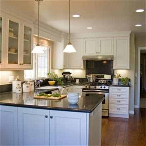 small u shaped kitchen remodel ideas 17 best ideas about u shaped kitchen on kitchen drawers u shape kitchen and kitchen