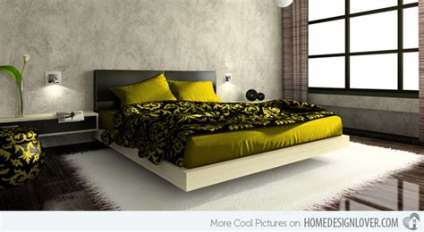 how to design your room how to design your own bedroom home design lover