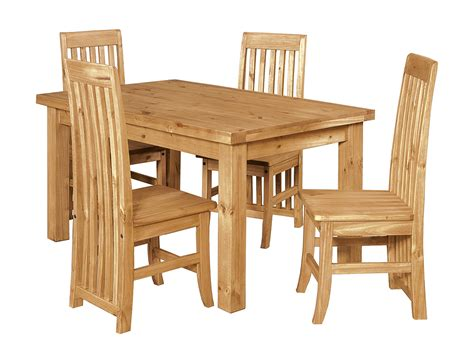 free kitchen table kitchen table clip free large images
