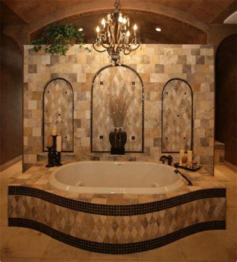 tuscan bathroom ideas key interiors by shinay tuscan bathroom design ideas