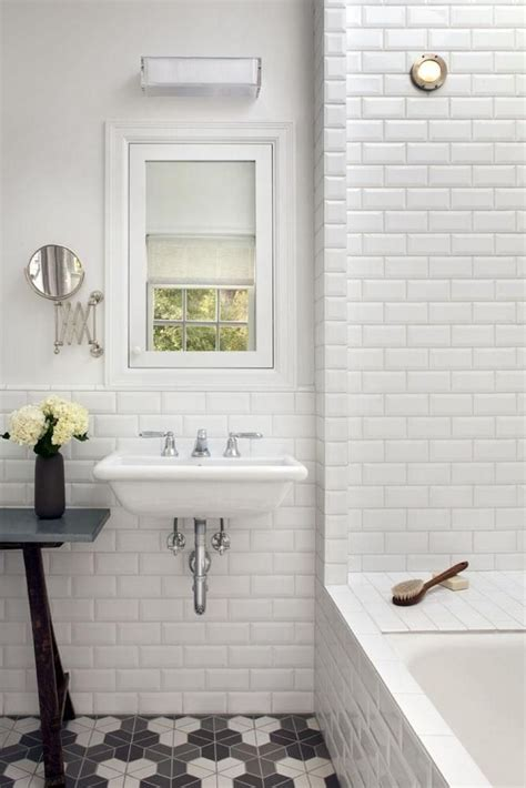 pretty tiles for bathroom popular materials of white tile bathroom midcityeast