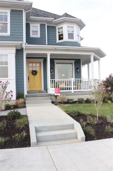 exterior house door paint colors 1000 ideas about exterior house paints on