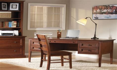 home office furniture wood home office furniture collections creative ideas