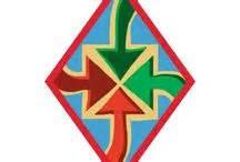 cadette woodworker badge requirements cadette scout leader cadettefriends on