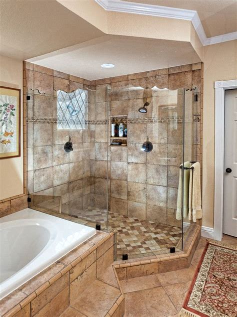 master bedroom and bathroom designs traditional bathroom master bedroom design pictures
