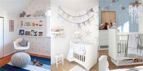 nursery decorating ideas uk baby nursery decorating ideas uk affordable ambience decor