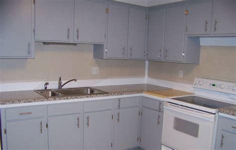 kitchen knob ideas kitchen cabinet knob ideas rustic kitchen cabinet