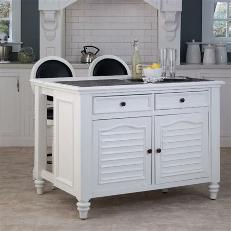 Portable Kitchen Island With Seating 206 lot central cuisine ikea en 54 id 233 es diff 233 rentes et