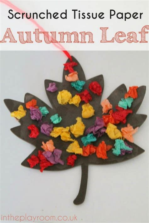 easy tissue paper crafts create these easy tissue paper crafts and with