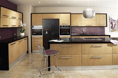 modern kitchen color schemes modern kitchen color schemes custom home design