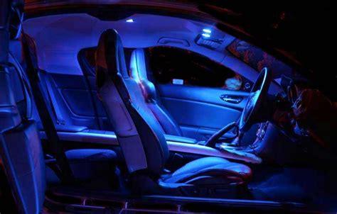 the net led lighting mobile interior car led light mood lighting led portable