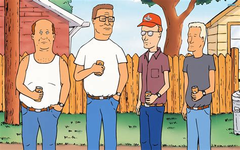 King Of The Hill Dale Quotes Quotesgram