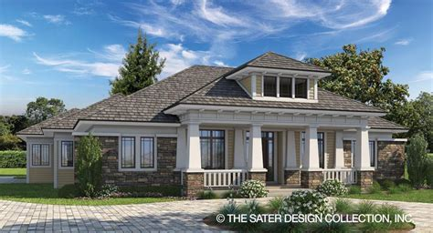 sater house plans home plan bayberry small house plans sater design