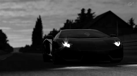 Car Wallpapers Hd Lamborghini Wallpaper For Mac by Lamborghini Desktop Backgrounds 67 Images
