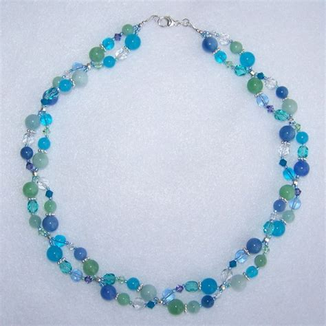 jewelry design ideas best 25 beaded jewelry designs ideas on