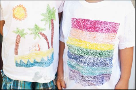 t shirt crafts for sew can do show us your projects it s the craftastic