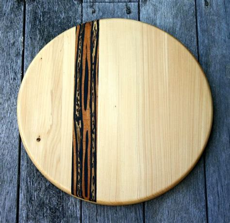 new traditional woodworker 17 best images about nzbynature on traditional