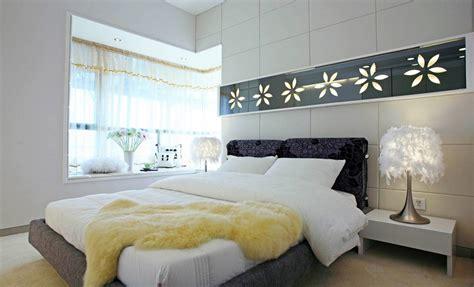 womens bedroom ideas single bedroom interior ideas interior design