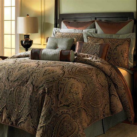 comforter set king hton hill canovia springs duvet style comforter set