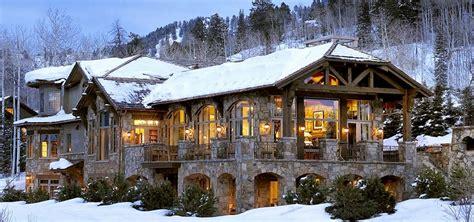 luxury homes lake tahoe tahoe signature properties tahoe truckee vacation rentals