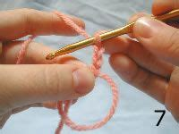 loom knitting for dummies 1000 images about crochet knit on bow scarf