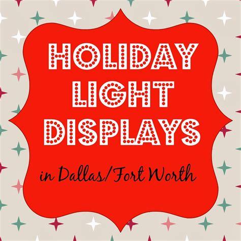 light displays dallas best light displays in dallas fort worth 2014