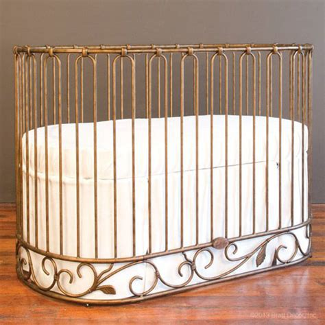 mini cribs for small spaces mini crib options for small spaces crown interiors