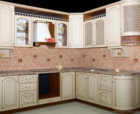 how to whitewash kitchen cabinets oak kitchen cabinets stain paint white wash how can you