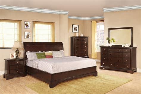 affordable bedroom furniture sets affordable furniture bedroom sets cheap bedroom furniture