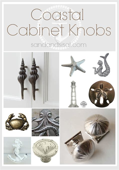 coastal cabinet knobs cottages cottages and cottage patio on