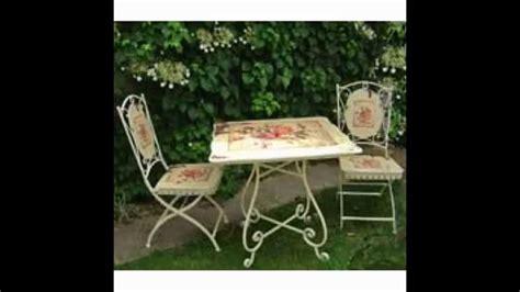 shabby chic outdoor furniture shabby chic outdoor furniture vintage shabby chic garden