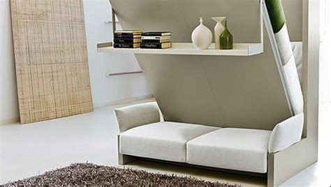 wall bed sofa combo cheap murphy beds 4 affordable wall beds and diy beds
