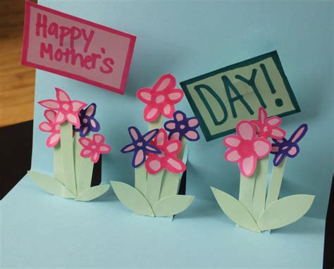 day paper crafts day paper craft ideas phpearth