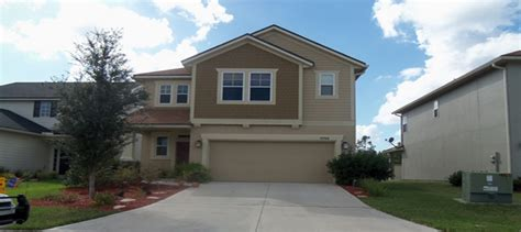 houses for rent in jax houses for rent in jacksonville fl now listed at