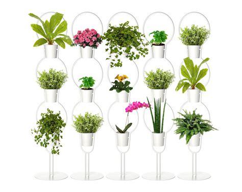 je eigen verticale tuin nu gewoon te koop bij de ikea