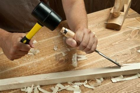 woodworker source carpenter