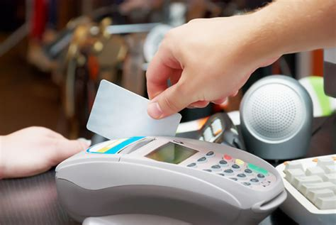 payment on credit card americans still pay credit cards before mortgages