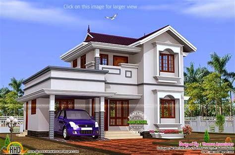 house plans with estimates kerala house plans with estimate studio design