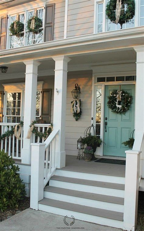 front door colors for beige house 25 best ideas about exterior house colors on