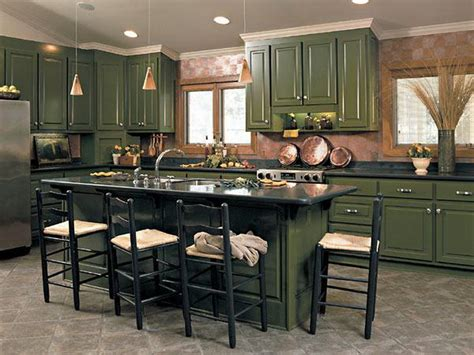 green kitchen table green kitchen cabinets green cabinets for kitchen
