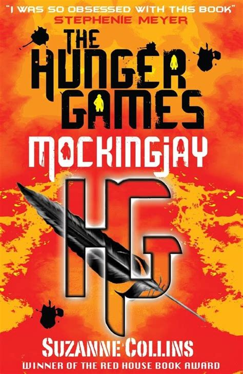 pictures of the hunger book cover a wannabe writer s book review mockingjay hunger