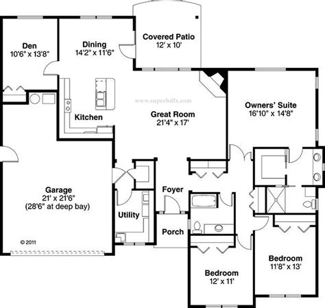 house plan above 2000 sq ft superhdfx
