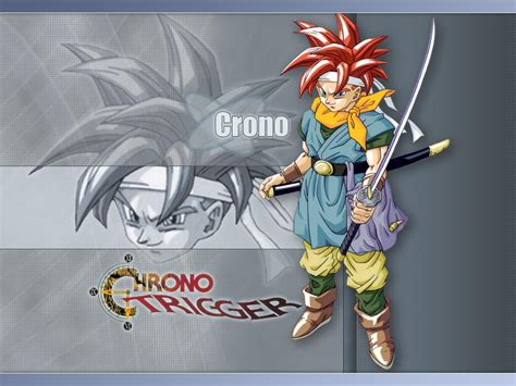 chrono trigger boy as a smash bros dlc character would be quot pretty